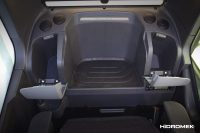 Hidromek HMK 140 W