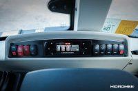 Hidromek HMK 62 SS