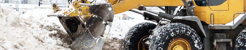 Como seleccionar y comprar una excavadora de segunda mano