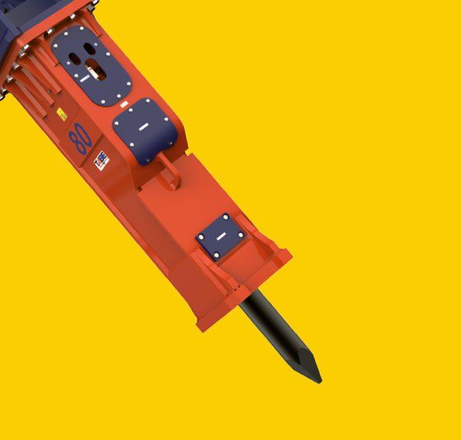 SOMAQ Soluciones de Maquinaria